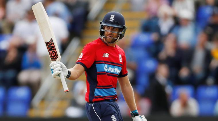 england vs south africa, eng vs sa, england vs south africa t20, dawid malan