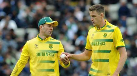 india vs south africa, ind vs sa, south africa vs india, sa vs ind, icc champions trophy 2017, cricket news, cricket, sports news, indian express