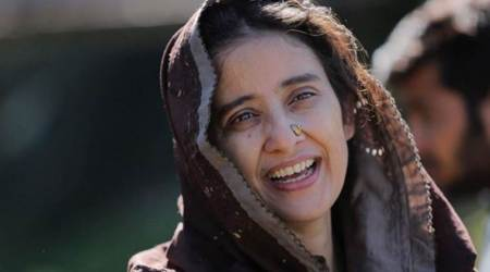 Dear Maya review: Manisha Koirala's film works in fits and starts