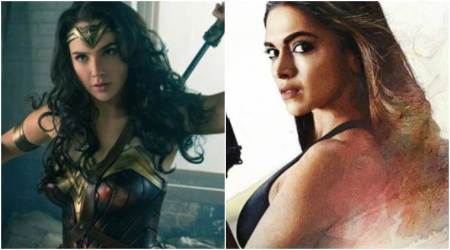 Teen Choice Awards 2017: Deepika Padukone nominated for xXx, to compete against Wonder Woman Gal Gadot