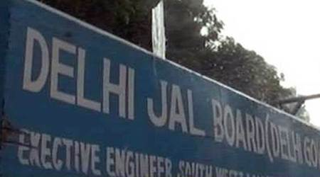 Water supply likely to be disrupted: Delhi Jal Board