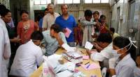 Delhi govt hospitals have no physical medicine and rehab department, revealsRTI
