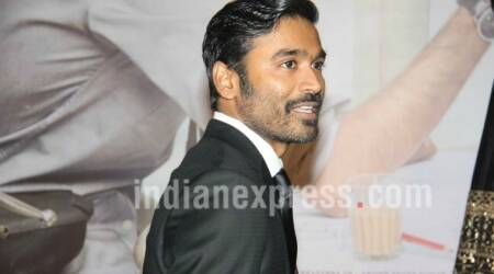 VIP 2 actor Dhanush on Suchi leaks: This is a silly thing, it is not important