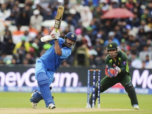 ICC Champions Trophy 2017: India look to settle scores with Pakistan