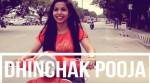WATCH: Dhinchak Pooja's latest 'Dilon Ka Shooter' is everything you expected and much more