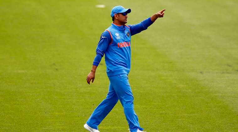 ICC Champions trophy 2017, ms dhoni, india champions trophy, south africa champions trophy, south africa vs sri lanka,