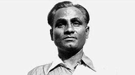On National Sports Day, wondering why Dhyan Chand still does not have a BharatRatna