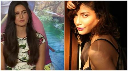 Diandra Soares shares a beautiful and strong message for Katrina Kaif and allwomen