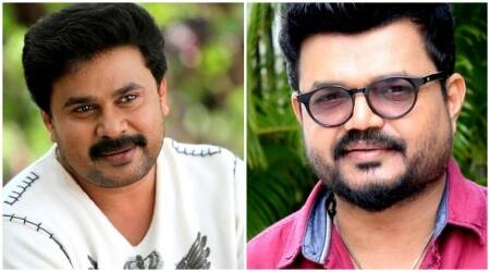 Malayalam actress abduction case: Dileep and Nadir Shah give their statement to police