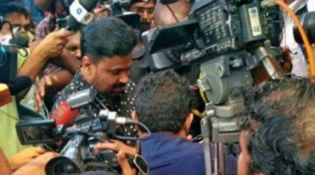 Malayalam actress abduction case: Dileep's female co-star under police scanner