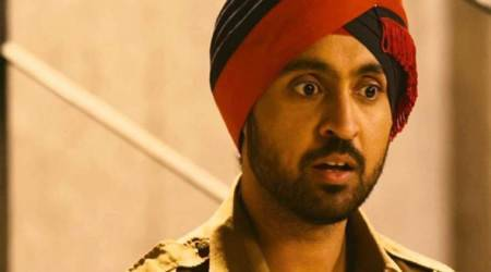 Diljit Dosanjh's music video slammed for promoting cruelty to dogs, public apology demanded