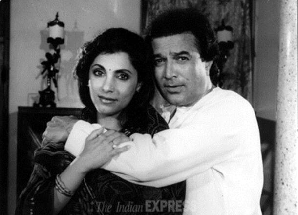 Dimple Kapadia, Dimple Kapadia birthday, Dimple Kapadia age, Dimple Kapadia news, Dimple Kapadia films, Dimple Kapadia hot photos, Dimple Kapadia best films