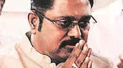 aiadmk, jayalalithaa, sasikala, ttv dinakaran, jayalalithaa death, tamil nadu politics, indian express