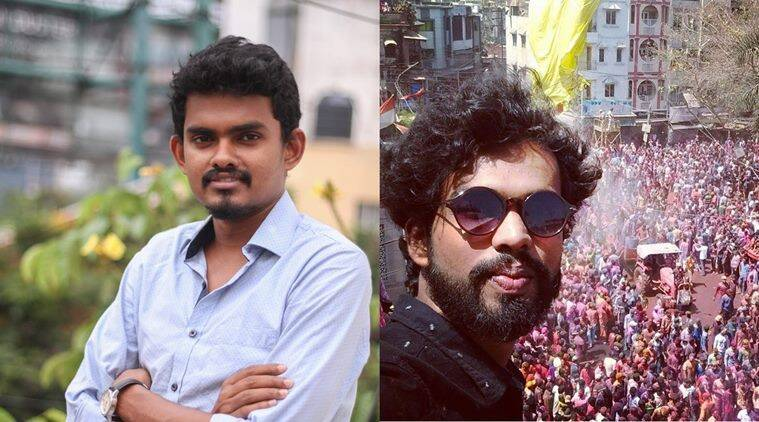 Kerala film fest director criticises I&B ministry for imposing 'cultural emergency'