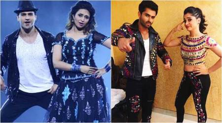 Nach Baliye 8: Divyanka Tripathi, Dipika Kakar have a higher chance of lifting the trophy. Here is why