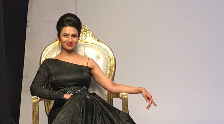 Divyanka Tripathi photos: 50 best looking, hot and beautiful
