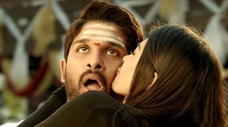 dj allu arjun movie free download hindi