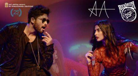 Duvvada Jagannadham or DJ box office: Allu Arjun film earns Rs 82 crore in five days, despite piracy