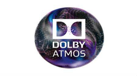 Dolby, Dolby Laboratories, Bob Borchers, Dolby Atmos, Dolby Vision