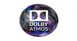 Dolby's Bob Borchers Talks Dolby Vision,Atmos