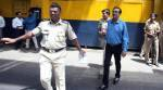 1993 Mumbai blasts convict Mustafa Dossa admitted to JJ hospital, under observation