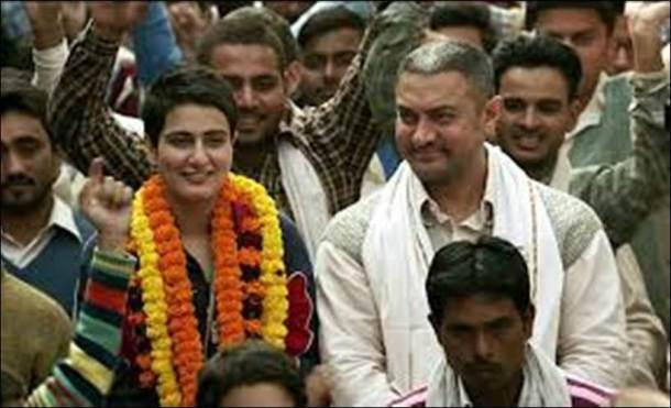 dangal highest grosser, fate of the furious dangal, dangal total collection,