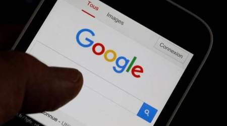 Google fined 2.42 billion euros for breaching antitrust rules in Europe