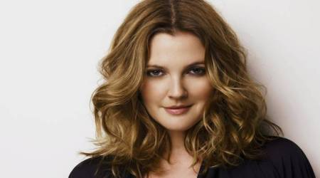 drew barrymore photos, drew barrymore images, drew barrymore