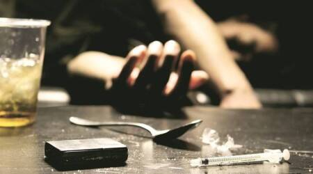 Punjab govt kickstarts new OPD-based project for treatment of drug addicts
