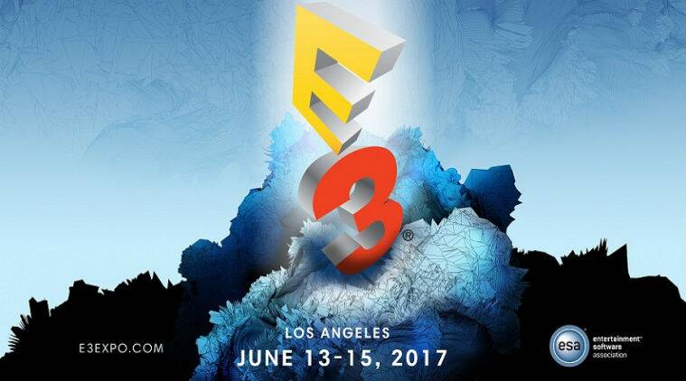 E3 2017, E3 2017 what to expect, Project Scorpio, Xbox, PS4, Nintendo Switch