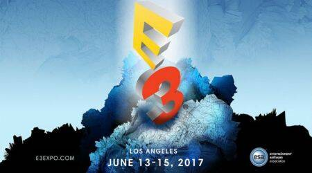 E3 2017: Latest news, predictions, start time and what to expect