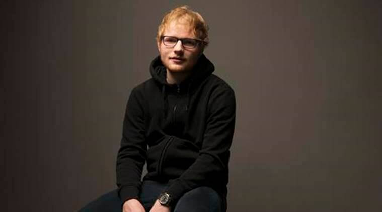 Ed Sheeran, ed sheeran photos, ed sheeran pics, ed sheeran pictures, ed sheeran images
