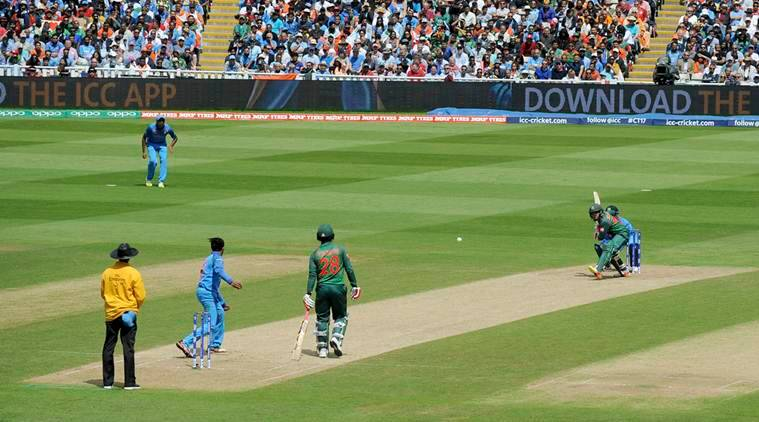 india vs bangladesh, india vs pakistan, icc champions trophy, champions trophy 2017, edgbaston, cricket news, cricket, sports news, indian express