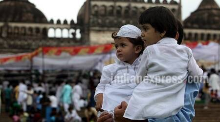 Eid al-Fitr 2017: Significance, History, Traditions andCelebrations