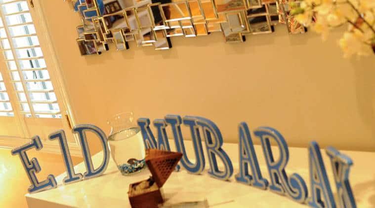 Simple Eid Il Eid Al-Fitr Food - eid-m  Pic_92237 .jpg