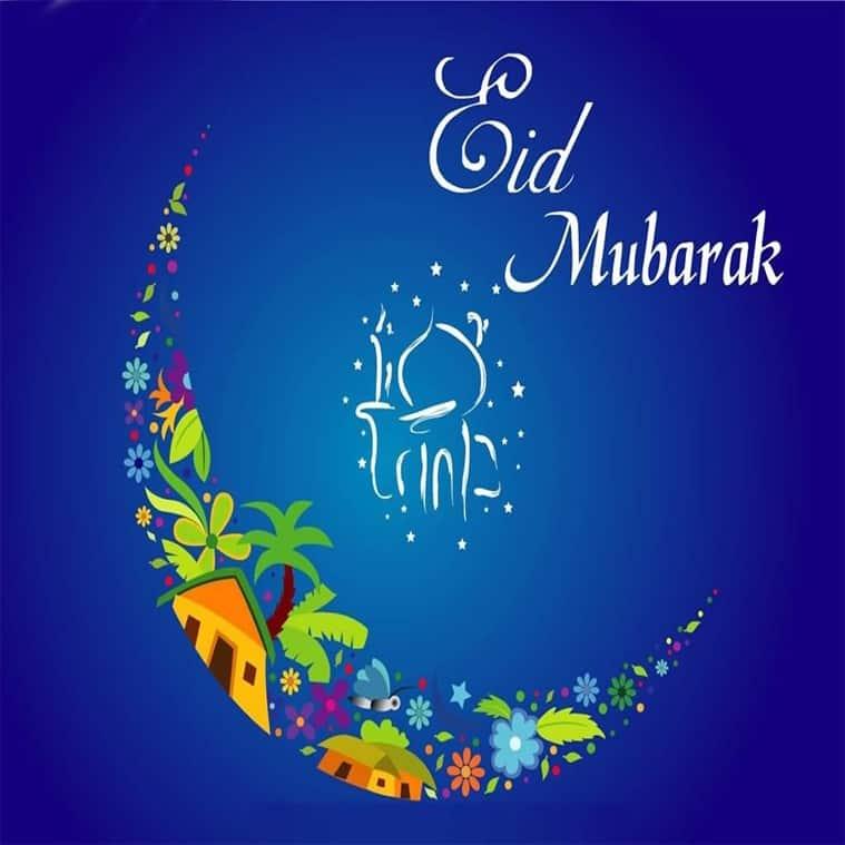 Best Eod Eid Al-Fitr Greeting - eid1  Snapshot_92237 .jpg