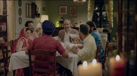 WATCH: This heartwarming video, urging people to forget old grudges, captures the true essence of Eid ul-Fitr