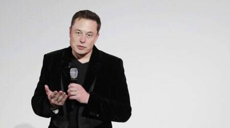 Tesla's Elon Musk says negotiating exemption of import duties with Indian govt