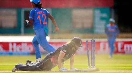 India vs England, ICC Women's World Cup 2017: Tickets sold out for the final at Lord's