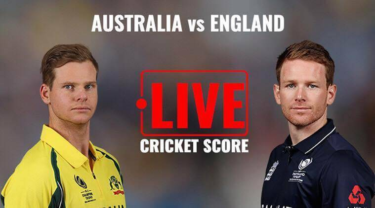 england vs australia live score, eng vs aus live score, eng vs aus live streaming, live cricket score, icc champions trophy 2017, steve smith, david warner, ben stokes, cricket news