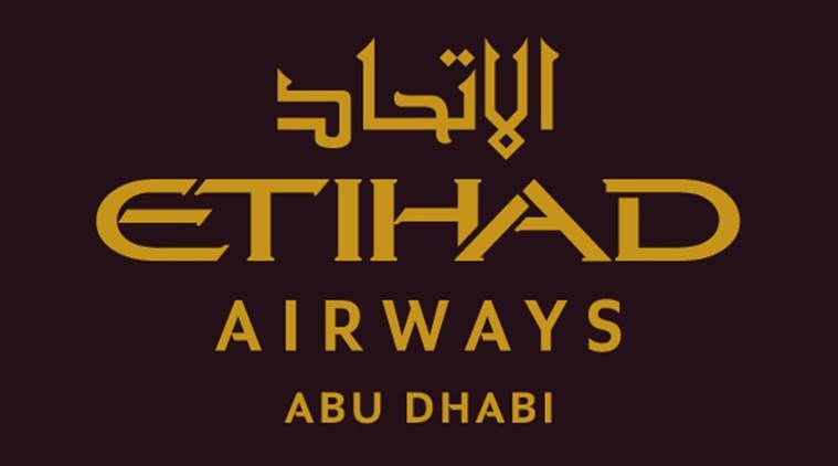 etihad airways news, etihad airways ceo news, world news, indian express news