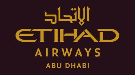Etihad Airways names British military official as new CEO