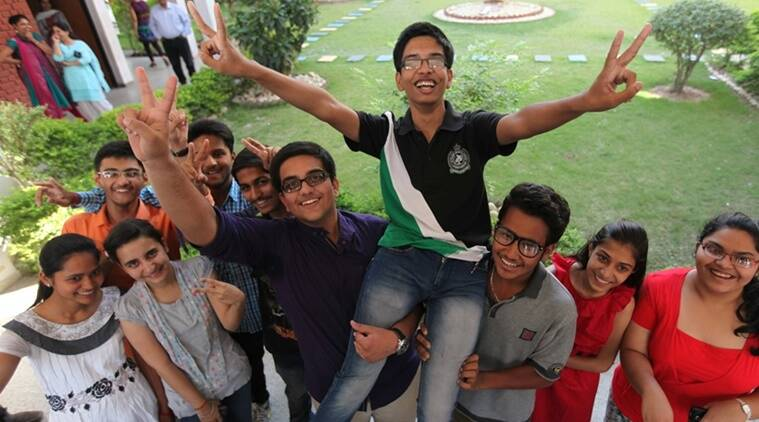 up board result 2017, up board result 2017 class 10, up result 2017, upresults.nic.in, upmsp.edu.in, up board 2017, up board result 2017 class 12, education news, indian express