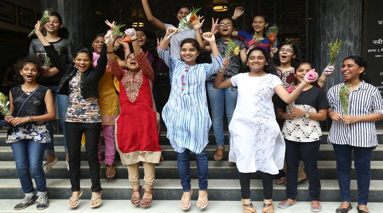 Tamil nadu sslc result, tnresults.nic.in, sslc result, sslc supply result, dge.tn.gov.in, sslc result tamil nadu sslc result, tamil nadu 10th result, 10th result, 10th supply result, indian express, education news
