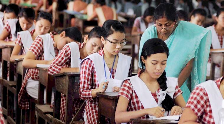 Pragat Shaikshanik Maharashtra, PSM, PSM Test, PSM Exam, Education News, Latest Education News, Indian Express, Indian Express News