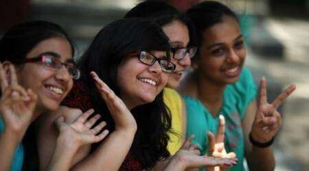CBSE's initiative helped 135 girls clear JEE Mains 2017