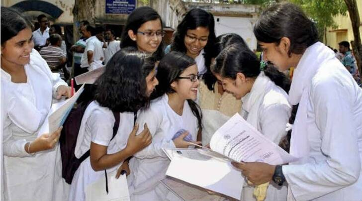 Cbseresult Nic In 2017, Cbse Results.nic.in, www.cbseresults.nic.in, cbse 10th result, cbse 10 result 2017, www.cbse.nic.in , cbse 10th result 2017 date, cbseresults.nic.in, cbseresults nic in