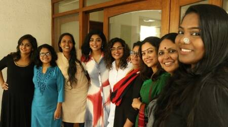 Parvathy Menon, Manju Warrier, Bhavana and others form Women in Cinema Collective