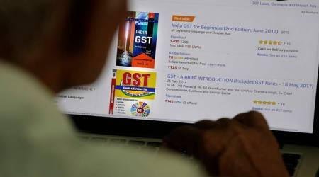 GST rollout: Complete ready reckoner on tax slabs coming into effect from July 1