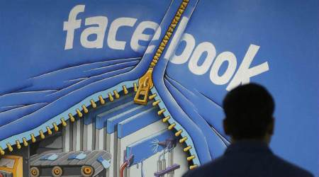 curbing online extremism, Google, Facebook, YouTube, Twitter, Microsoft